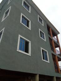 2 bedroom Flat / Apartment for rent Lawani Itire Surulere Lagos