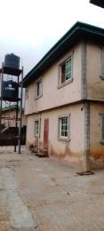 2 bedroom Blocks of Flats for rent Igbo Olomu Junction Psychiatric Bus Stop Ikorodu Isawo Ikorodu Lagos