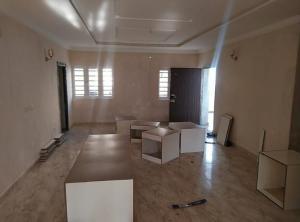 3 bedroom Blocks of Flats for rent Wuye Abuja