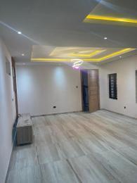3 bedroom Flat / Apartment for sale Off Isaac John Street Ikeja GRA Ikeja Lagos