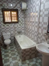3 bedroom Flat / Apartment for rent Terra Annex Olokonla Ajah Lagos