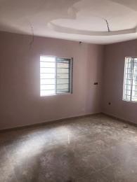 3 bedroom Detached Bungalow House for sale Lomalinda Estate Extension Enugu Enugu