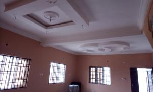 4 bedroom Flat / Apartment for rent Green gate Oluyole Estate Ibadan Oyo