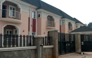 3 bedroom Mini flat Flat / Apartment for rent Diamond Estate Enugu Enugu