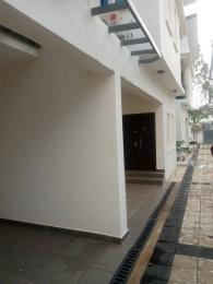 3 bedroom Semi Detached Duplex House for rent Old Bodija Ibadan Bodija Ibadan Oyo