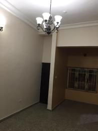3 bedroom Flat / Apartment for rent Independence layout Enugu Enugu