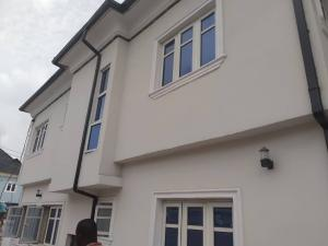 3 bedroom Flat / Apartment for rent Ponle Oni Egbeda  Egbe/Idimu Lagos