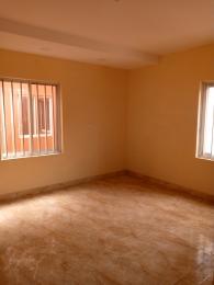3 bedroom Studio Apartment Flat / Apartment for rent Ogudu GRA phase2 Ogudu GRA Ogudu Lagos