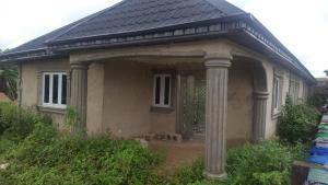 3 bedroom Flat / Apartment for sale Moshalashi  Street Ijoko Ota Sango Ota Ado Odo/Ota Ogun