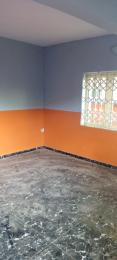2 bedroom Flat / Apartment for rent Joyce B Oke ado Ibadan Oyo