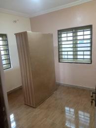 Blocks of Flats House for rent Opa Aro Off Iju Fagba Agege Lagos