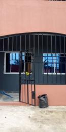 3 bedroom Flat / Apartment for rent Off Nepa Line Uyo Akwa Ibom