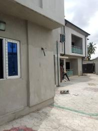 3 bedroom Flat / Apartment for rent Off Awolowo Awolowo way Ikeja Lagos