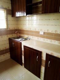 3 bedroom Shared Apartment Flat / Apartment for rent Ijaiye housing estate pencima LSDPC estate Agege Lagos