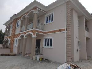 3 bedroom Flat / Apartment for rent BEECHWOOD ESTATE Epe Road Epe Lagos