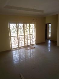 3 bedroom Mini flat Flat / Apartment for rent Sunnyvale estate Lokogoma Abuja