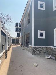 4 bedroom Mini flat Flat / Apartment for rent Premier Layout By New Artisan, Enugu Enugu Enugu