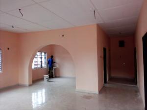 3 bedroom Flat / Apartment for rent Akinyemi Area Ring Rd Ibadan Oyo