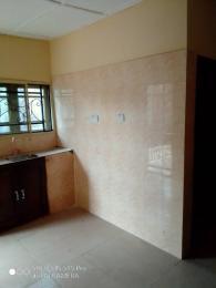 3 bedroom Flat / Apartment for rent Arowolo Area, Dizengolf Monatan Iwo Rd Ibadan Oyo