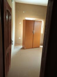 3 bedroom Flat / Apartment for rent Kasumu Area Akala Express Ibadan Oyo