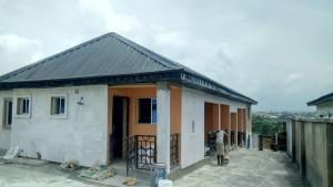 3 bedroom Flat / Apartment for rent Podo Area, after New Garage Ibadan Oyo