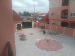 3 bedroom Flat / Apartment for rent Satellite Town Trade fair Apapa Lagos