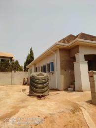 3 bedroom Detached Bungalow House for sale New GRA trans ekulu Enugu Enugu
