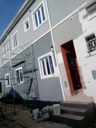 3 bedroom Semi Detached Duplex for rent Fodasis Ring Rd Ibadan Oyo