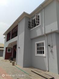 3 bedroom Flat / Apartment for rent Up Jesus Area, Agbofieti axis, off BCJ/Apata, Ibadan Ibadan Oyo