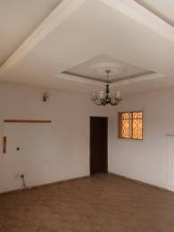 3 bedroom Flat / Apartment for rent Oluyole Estate Ibadan Oyo