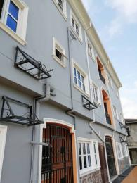 3 bedroom Blocks of Flats House for rent By RED GATE, Oriade Satellite Town Amuwo Odofin Lagos