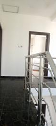 4 bedroom Semi Detached Duplex House for sale Abba Johnson crescent Akora Villas Estate Adeniyi Jones Adeniyi Jones Ikeja Lagos