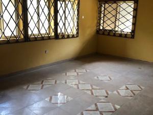 3 bedroom Blocks of Flats for rent Road 6, Gbopa, Ologuneru, Ibadan Oyo