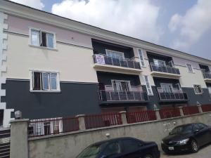3 bedroom Flat / Apartment for rent Atunrase Medina Gbagada Lagos