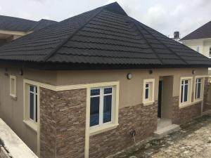 3 bedroom House for sale Dolphine Thomas estate Ajah Lagos