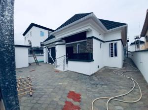 3 bedroom Flat / Apartment for sale Johnson  Olokonla Ajah Lagos