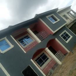 3 bedroom Blocks of Flats for rent Makanjuola Street, Bcj Apata Ibadan Oyo