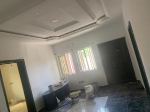 3 bedroom Flat / Apartment for rent Lekki Scheme 2, Ajah, Lagos Lekki Scheme 2 Ajah Lagos