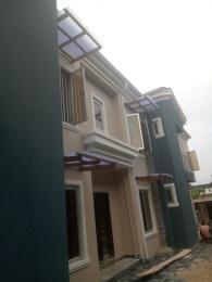 3 bedroom Flat / Apartment for rent Around blenco Sangotedo Ajah Lagos