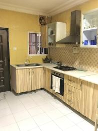3 bedroom Flat / Apartment for sale Opic Challenge Ibadan Oyo