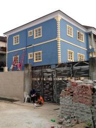 3 bedroom Flat / Apartment for rent Iwaya Yaba Lagos