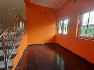 3 bedroom Semi Detached Duplex House for sale Adeniyi Jones Ikeja Lagos