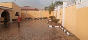 4 bedroom Detached Bungalow House for rent Orange gate Oluyole Estate Ibadan Oyo