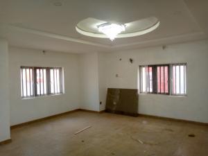 4 bedroom Semi Detached Duplex House for rent Jericho GRA Jericho Ibadan Oyo