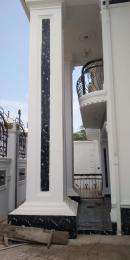 4 bedroom Detached Duplex House for rent Engineer Adeleke Estate Akobo Ibadan Oyo