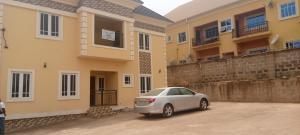 4 bedroom House for rent Thinker's Corner Enugu Enugu
