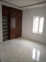 4 bedroom Self Contain Flat / Apartment for rent Map Global Gwarinpa Abuja