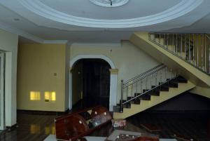 4 bedroom Flat / Apartment for sale Fiwasaye Axis, Alagbaka Ondo State Akure Ondo