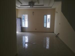 4 bedroom Semi Detached Duplex House for sale Off Orchid Road Oral Estate Lekki Lagos