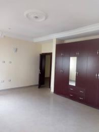4 bedroom Semi Detached Duplex House for rent Gaguwa Abuja  Gaduwa Abuja